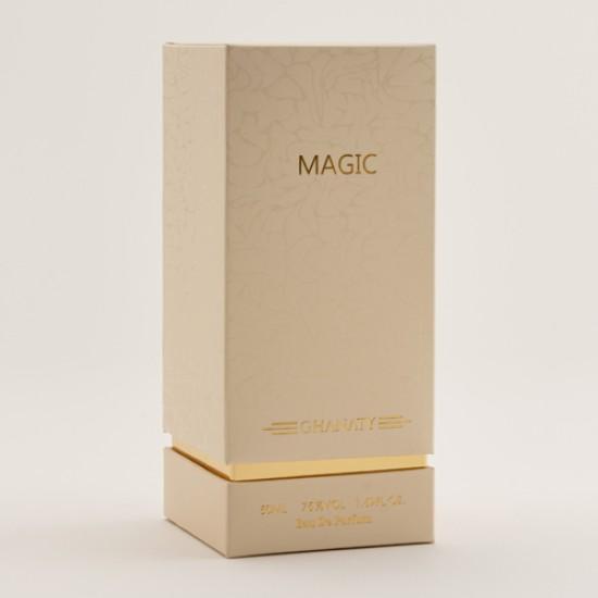 عطر ماجيك قولد MAGIC GOLD